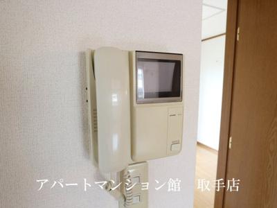 【セキュリティ】クレストアヅマ2