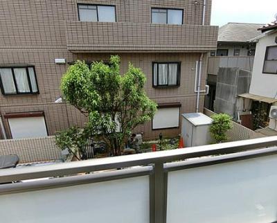 【展望】リブリ・高円寺