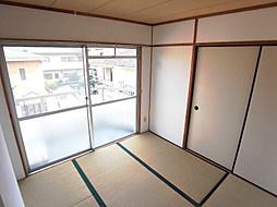 【和室】ホリオマンション
