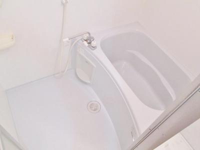 【浴室】エスぺランス