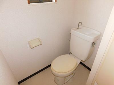 【駐車場】ハイコーポひろのA