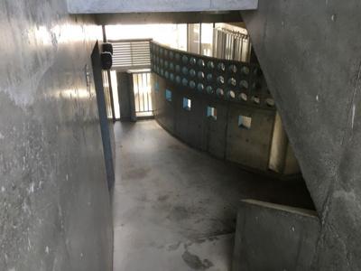恩納村 スカイレイクⅢ アパート1R×10室
