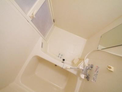 【浴室】新大宮駅前北ビル