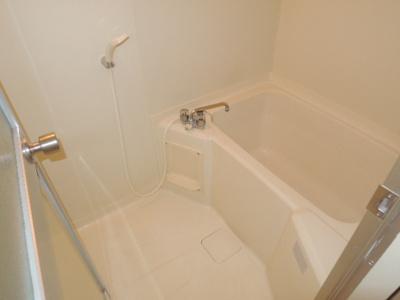 【浴室】ザナドゥ90