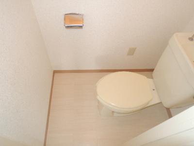 【トイレ】ザナドゥ90