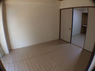 【和室】エルベ平野