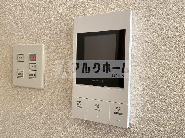 グラデュール 風呂