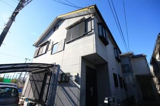 堺市西区上の中古一戸建て 一部リフォーム済 屋根裏収納あります 小学校がすぐそばで安心です アリオ鳳も近く便利です