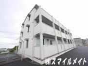 スカイヒル横濱六ッ川 B棟~仲介手数料半月分キャンペーン~の画像