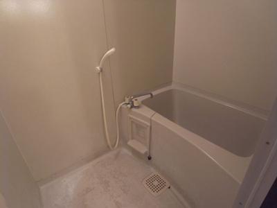 【浴室】ドリムFirst