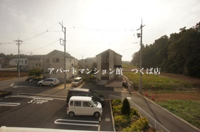 【展望】アイリスA