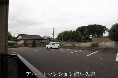 【展望】ロイヤル・ハイツ