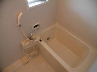 【浴室】ツリーベルハイツ