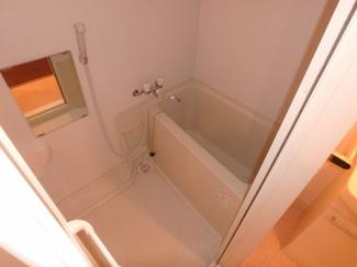 【浴室】リオレスタ西宮