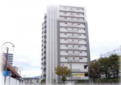 【外観】堺・光明駅前アーバンコンフォート 店舗