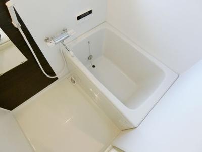 【浴室】COZY8