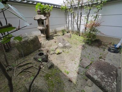 REBANGA 近鉄奈良駅高天町ビル