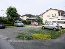 宿郷3小野崎パーキングの画像