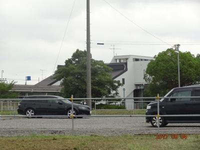 【周辺】加須市陽光台2丁目 東武CITY中古住宅