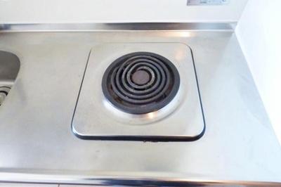 【キッチン】メゾン・ドスウベニール