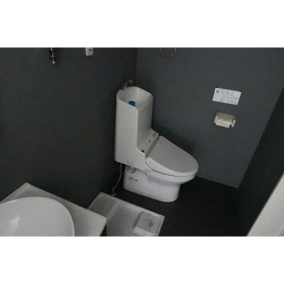 【トイレ】reo´s稲毛01