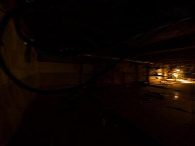 天理駅前第2ビル