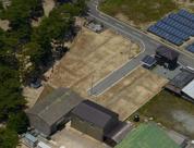 津市香良洲町 全8区画の画像
