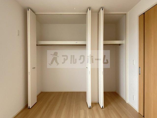 【浴室】グレイスコート藤