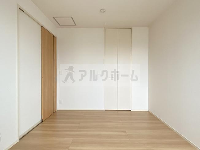 【トイレ】グレイスコート藤
