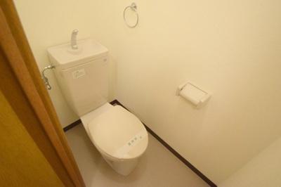 【トイレ】アプローズ堂島