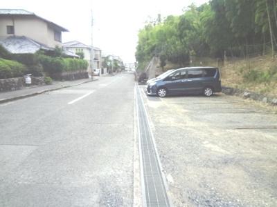 【外観】浅田モータープール