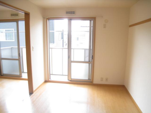 【トイレ】サニーハイツ
