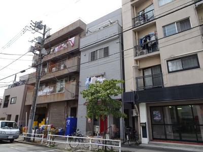 松本事務所