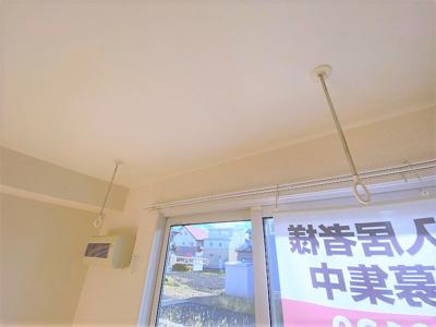 【セキュリティ】プレイン F