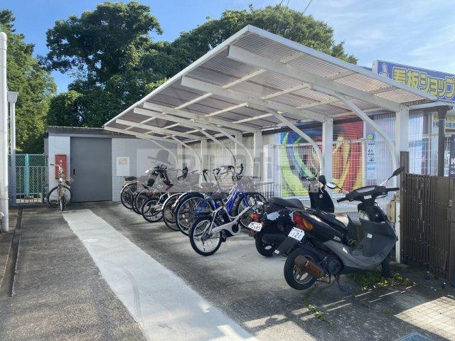 ツインツリーM&F 冷蔵庫