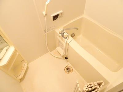 【浴室】LIFEMENT YP