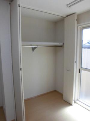 【トイレ】グランドスワード寺町