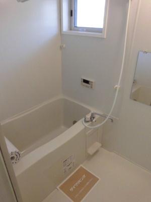 【浴室】グランドスワード寺町