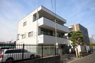 堺市西区浜寺船尾町西の中古一戸建てです