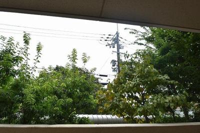 【展望】プラウド茨木東中条
