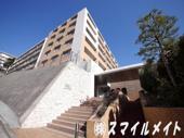 CASSIA横濱ガーデン山(旧TKフラッツガーデン山)仲介手数料無料キャンペーン~の画像