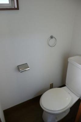 【トイレ】ニューライフバレイ