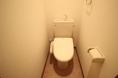 【トイレ】スクラム豊成