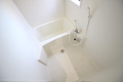 【浴室】スクラム豊成