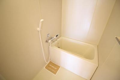 【浴室】フローレス辰巳