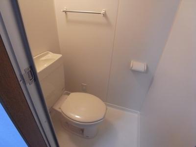【トイレ】グランホーム四条畷
