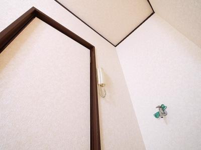 【設備】リバーサイドシングル