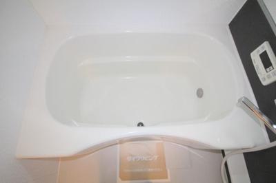【浴室】飛鳥Ⅱ