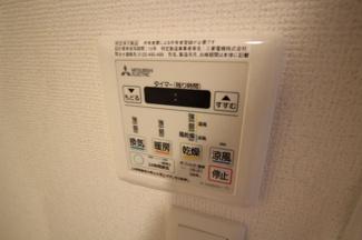 【設備】DDC梅田