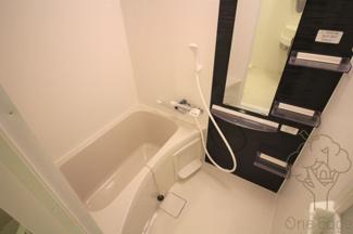 【浴室】DDC梅田